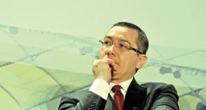 Victor Ponta, mesaj de ultima oră. Mii de persoane sunt vizate