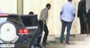Victor Ponta, dezvăluire despre a doua operaţie la genunchi