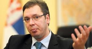 Guvernul sârb ar putea demisiona luna viitoare. Cine a făcut anunţul