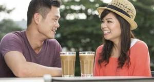 """O universitate din China a introdus cursuri de """"cuplare"""" între tineri"""