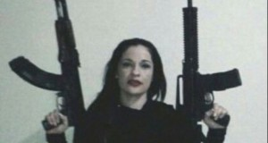 """""""Regina drogurilor"""" din Mexic a fost capturată. Era acuzată de 180 de crime"""