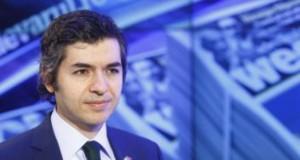 Ambasadorul turc la Bucureşti, despre moschee: E o chestiune naţională. Ne retragem dacă…