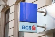 BCR anunță reduceri în medie cu 20% la ratele clienților cu credite garantate