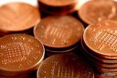 Analiză PwC: Este momentul pentru revizuirea strategiei fondurilor suverane de investiţii