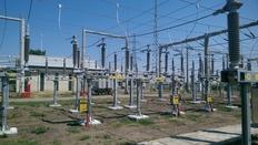 Plan de investiții ambițios la Electrica: Peste 715 de milioane de euro până în 2018