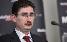 Consiliul Concurentei a sanctionat 10 companii din domeniul gazelor naturale