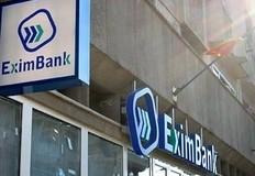 EximBank continuă programul de internship pentru studenții de la ASE