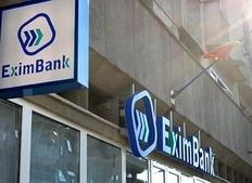 eximbank.jpg