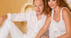 Cristina Spatar si Alin Ionescu nu mai formeaza un cuplu! Am aflat motivul pentru care cei doi au luat aceasta hotarare!