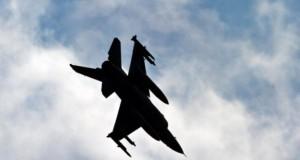 Turcia a efectuat bombardamente masive în Irak