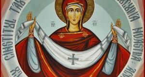 Sărbătoare mare, la mijlocul săptămânii viitoare pentru creştin-ortodocşi. Este cruce roşie