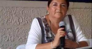 Declarația șocantă a unui politician din Mexic: Oamenii străzii ar trebui uciși prin injecție letală
