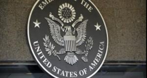 Ambasada SUA, reacție după ce Victor Ponta a fost trimis în judecată