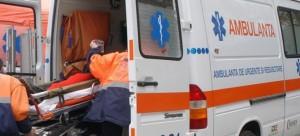 Tragedie în Focșani: un adolescent de 17 ani a murit electrocutat în parc