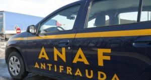 Tragedie după un control de amploare al ANAF. Un om de afaceri din Piteşti s-a spânzurat