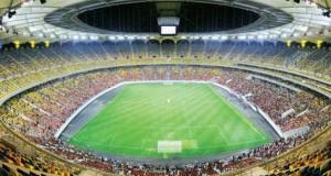 Preliminariile Euro 2016. Meciul România – Finlanda se dispută cu porțile închise