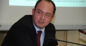 BREAKING NEWS: Aurescu, atacat de omologul ungar pe seama lui Ponta: Ne-am aștepta la mai multă modestie