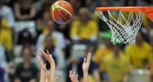 Spania a învins Grecia, scor 73-71, şi s-a calificat în semifinalele CE de baschet