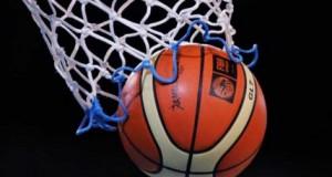 Serbia s-a calificat în semifinalele CE de baschet