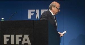 Blatter, pus sub urmărire penală de autorităţile elveţiene. Platini, audiat ca martor