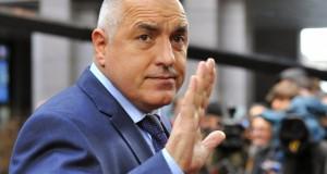 Soluţii pentru criza refugiaţilor. Bulgaria şi Turcia propun o zonă de securitate în Siria