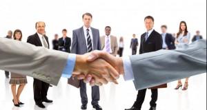 Formarea continuă în viața profesională. Ce vor angajatorii de la candidatul ideal?