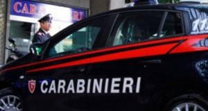 Crimă teribilă, ţinută scunsă până acum. Cum a fost ucis un român plecat la muncă de 6 imigranţi