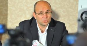 """Cozmin Guşă: """"Arestarea lui Sorin Oprescu este încă o lovitură pentru Victor Ponta"""""""