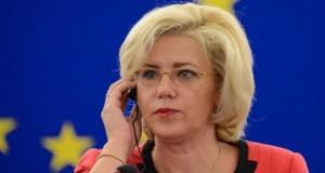 Crețu: Nu există nicio legătură între situația actuală privind migrația și alocările bugetare