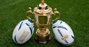 Cupa Mondială la Rugby. Ce loc ocupă România în clasamentul World Rugby