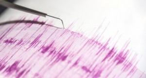 Cutremur puternic în Tokyo. Cel puţin 15 răniţi