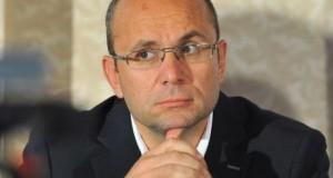 Cozmin Gușă: Gabriel Oprea nu-l mai susține pe Victor Ponta. Moțiunea de cenzură nu trece
