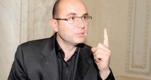 Cozmin Gușă: Cazul lui Oprescu nu capătă nicio turnură. Ceea ce scârbește este Avocatul Poporului