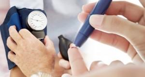 Veste bună pentru diabetici. Iată ce efect are acest nou medicament