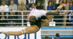 Doliu în lumea sportului! Un antrenor din gimnastică a fost găsit mort. Care sunt cauzele decesului