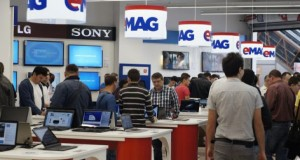 Mari reduceri la televizoare, la eMAG. Prețuri scăzute cu 40%
