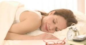 Efect neaşteptat: ce se întâmplă cu organismul tău dacă dormi mai mult de o oră la prânz