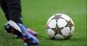 S-a decis cine va transmite meciurile de fotbal din Cupa României