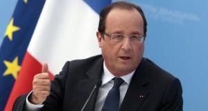 Hollande: Ţările care vor refuza aplicarea cotelor să îşi pună întrebări privind apartenenţa la UE