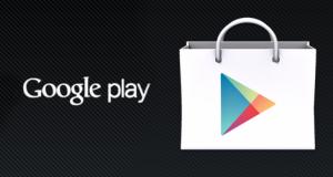 Unele jocuri din Google Play, pline de viruși sofisticați. Cum să te ferești de ei