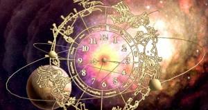 Horoscop de weekend. Ce îţi rezervă astrele pe 26 şi 27 septembrie