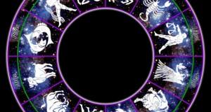Horoscop pentru weekend şi săptămâna viitoare
