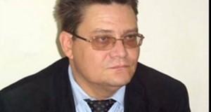 S-a aflat adevărul despre moartea lui Mihail Bălășescu. Care a fost motivul real al crimei