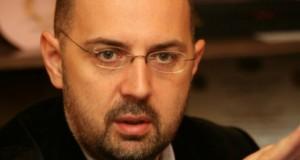 Kelemen Hunor, despre construirea gardului la graniță de către Ungaria: Nu e împotriva României