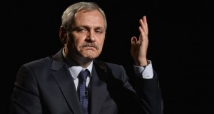 Dragnea: Candidații PSD pentru alegerile locale trebuie stabiliți până la 1 decembrie