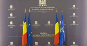 Ministerul Afacerilor Externe, anunţ de ultimă oră pentru români. Ce ţară sunt sfătuiţi să evite