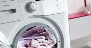 Reduceri uriașe la mașini de spălat