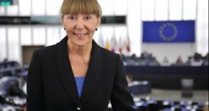 Monica Macovei, premiată pentru lupta dusă împotriva corupției