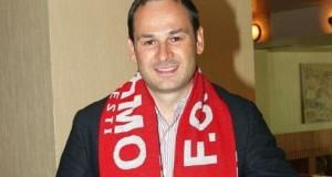 Anunţ îngrijorător al patronului lui Dinamo, Ionuţ Negoiţă, despre viitorul fotbalului nostru