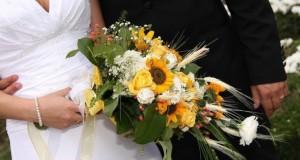 Weekend plin de nunți. 32 de căsătorii vor fi oficiate simultan de primarul Cristian Popescu Piedone